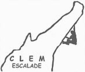 CLEM Escalade Lentilly