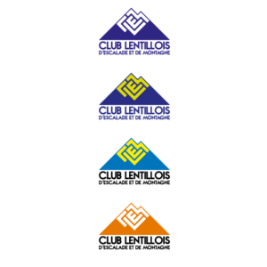 CLEM Concours logo 1E