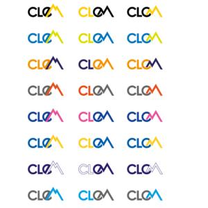 Clem concours logo 1D