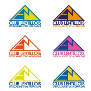 Clem concours logo 1B