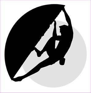 CLEM Concours logo 1F