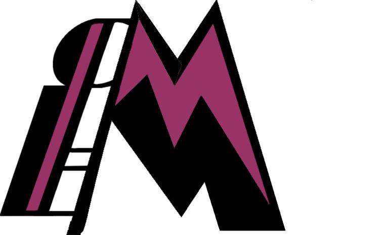 Clem concours logo 1R