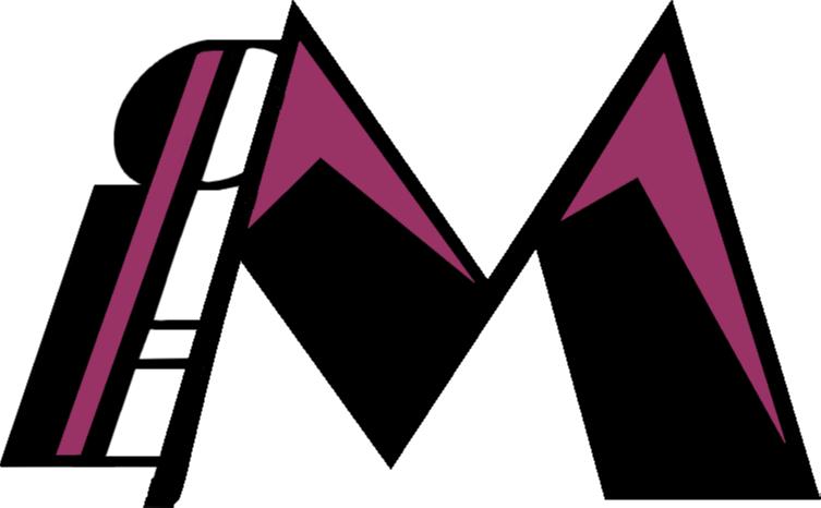 Clem concours logo 1Q