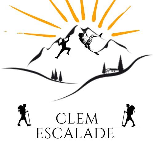Clem concours logo 1S